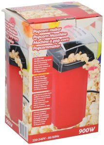 Popcornmaker-900-Watt