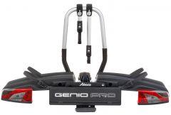 Atera-Genio-Pro-fietsendrager