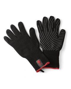Weber Premium handschoenen
