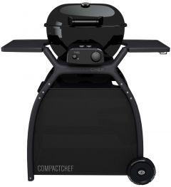 Outdoorchef-P-480-Gas-BBQ-compactchef