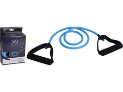 XQ-Max-jelly-stretch-expander-licht-blauw
