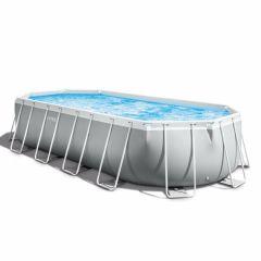 Intex-Prism-Frame-Pool-610-x-305