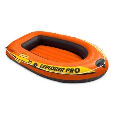 Intex-opblaasboot-Explorer-Pro-50
