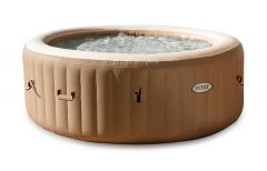 Intex-PureSpa-rond-jacuzzi-6-pers