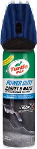 Turtle-Wax-Power-Out-Carp&Mats- 400ml