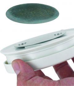 Magnetische-montagekit-rookmelder-Smartwares