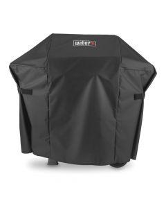 Weber Premium BBQ hoes
