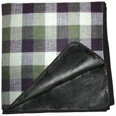 Tent Carpet 230x230