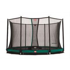BERG-Favorit-Inground-430-+-Safety-Net-Comfort-Trampoline