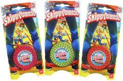 Skippy-Dance-Fun