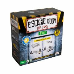 Escape-Room-the-Game