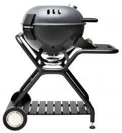 Outdoorchef-Ascona-570-Gas-kogel-BBQ