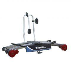 Twinny-Load-e-Wing-Fietsendrager