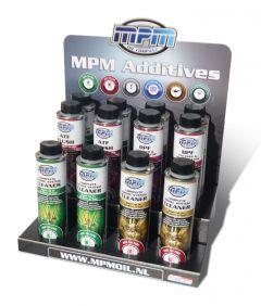 MPM-Additives-Assortiment-