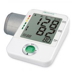 Medisana Bovenarmbloeddrukmeter BU A50