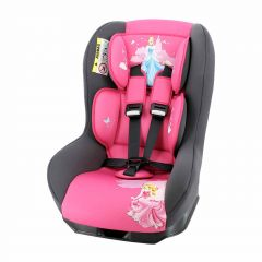 Autostoel-Disney-Driver-Princess-0/1