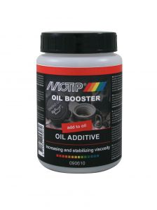 Motip Oil Booster