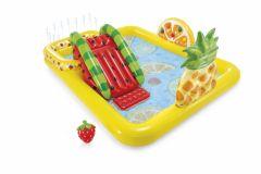 Intex-kinderzwembad---Play-Center-Fun-&-Fruity-(244-x-191-x-91-cm)-