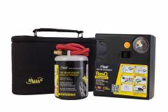 ResQ Tire Repair Kit