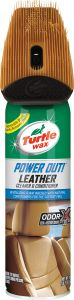 Turtle-Wax-Power-Out-Leather-Lederreiniger-400ml
