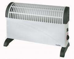 Eurom CK1500 Convectorkachel
