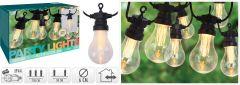 Feestverlichting-10LED-warm-wit-60-watt