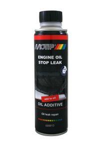 Motip-Engine-Oil-Stop-Leak