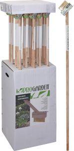 Onkruidborstel-met-houten-steel