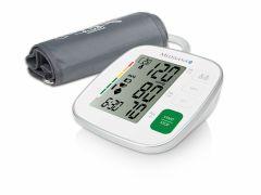 Medisana-BU-540-Bloeddrukmeter