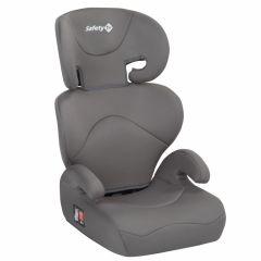 Autostoel-Safety-1st-Road-Safe-Hot-Grey-2/3