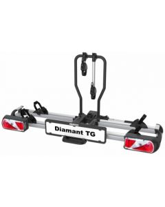 Pro-User Diamant TG Fietsendrager