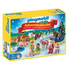 Playmobil---Adventskalender-Kerst-op-de-boerderij