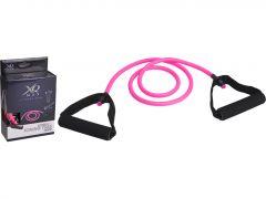 XQ-Max-jelly-stretch-expander-licht-roze