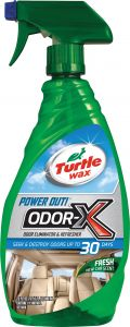 Turtle-Wax-52896-Power-Out-Odour-X-500ml