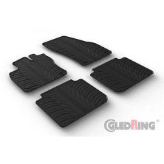 Rubbermatten-Seat-Tarraco-2019--(T-profiel-4-delig-+-montageclips)