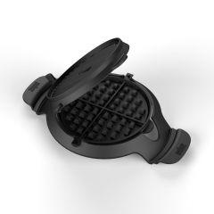 Weber gourmet bbq system - Wafelijzer / Tosti ijzer