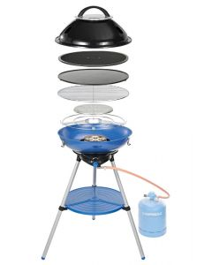 Campingaz Kooktoestel Party Grill® 600