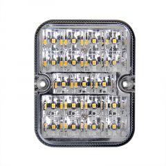 Pro-Plus-achteruitrijlicht-19-LED