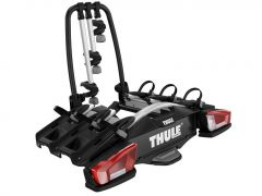 Thule VeloCompact 926 fietsendrager