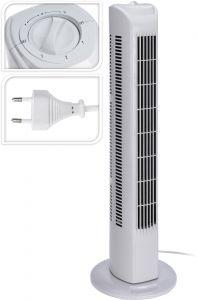 Ventilator-Toren-Model-80cm