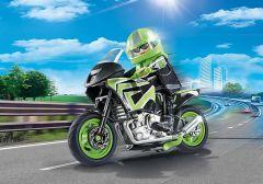 Motorrijder-70204