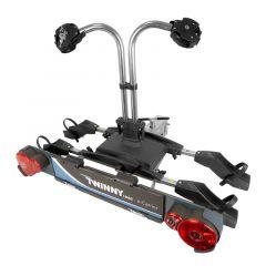 Twinny-Load-e-Carrier-Fietsendrager