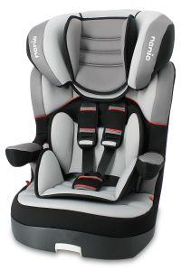 Autostoel-Nania-Myla-Premium-Gallet-1/2/3