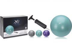 XQ-Max-gymbal