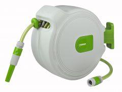 Slanghaspel Eurom SL20 Compact