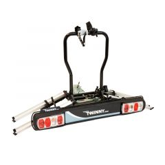 Twinny-Load-e-Carrier-Basic-Fietsendrager