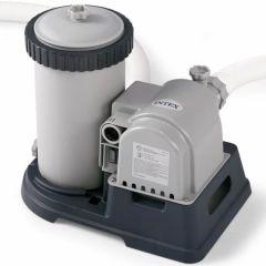 Intex filterpomp 6.6m3 / 9.5m3 (9463 l/u)