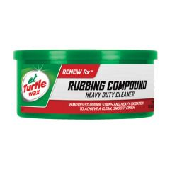 Turtle-Wax-Rubbing-Compound