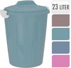 Maxibin-23-liter