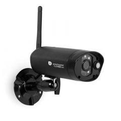 Smartwares IP Camera - C995IP
